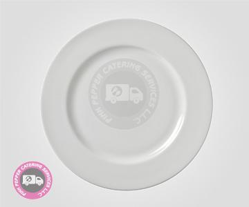 Dinner Plate 27cms
