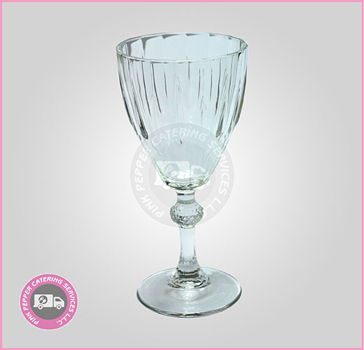 Glassware Suppliers in Dubai,UAE | Glassware Rental
