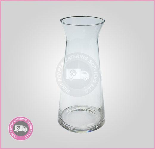 Glassware Suppliers in Dubai,UAE | Glassware Rental